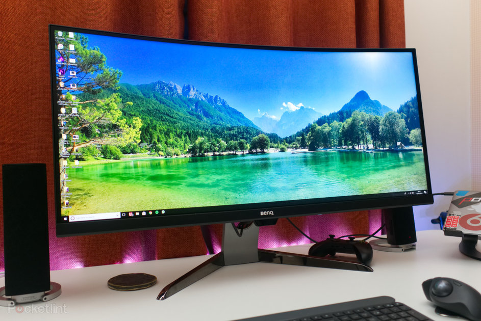 the best monitor 2019 for creatives and gamers. Black Bedroom Furniture Sets. Home Design Ideas