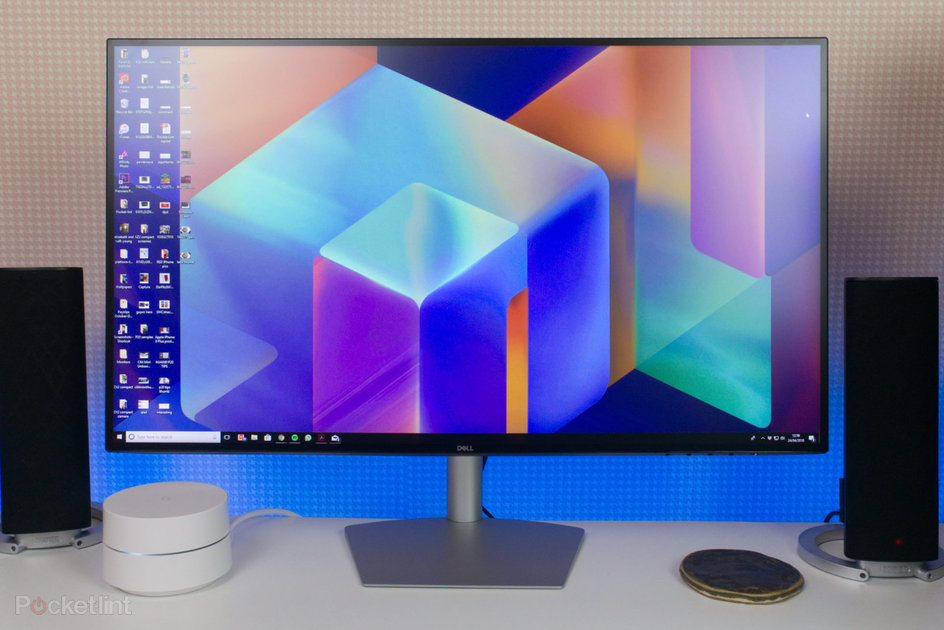 The best monitor 2020: Top 4K and Quad HD options for everyone