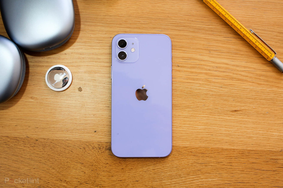 What iPhone do I've? This is the straightforward strategy to discover out