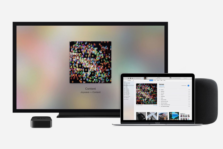 Airplay From Mac To Sonos