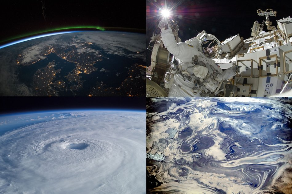 "EarthObserver.Net: Real-Time/""Live"" Views of Earth from ... 