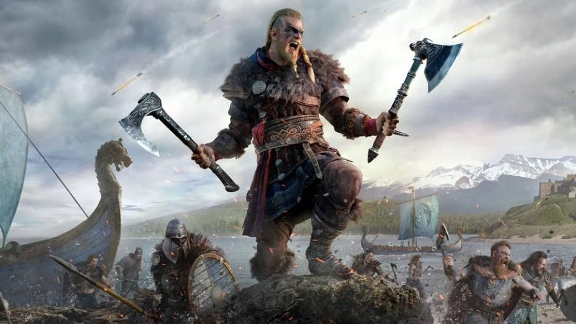 Best Pc Rpgs 2021 Upcoming PC games: Best new games to look forward to in 2020
