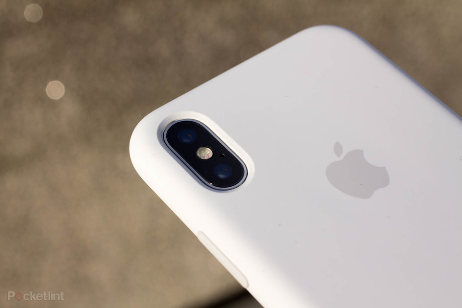 Apple's next iPhone, or iPhones, are expected to be announced sometime in early September. It is thought we will see a successor to the iPhone X, ...