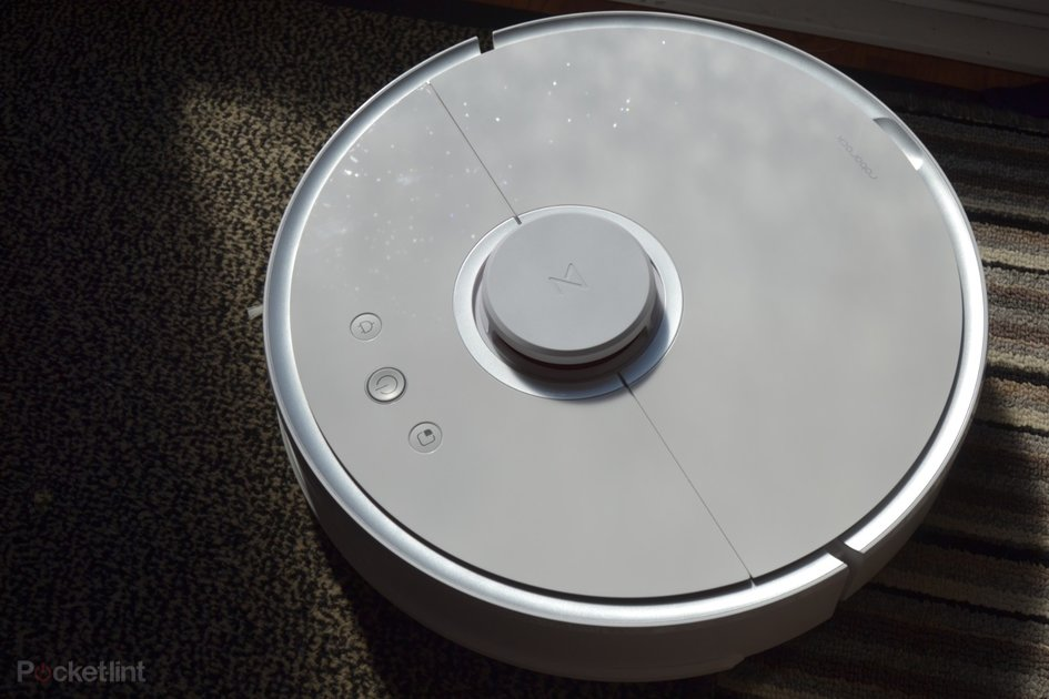 Roborock S5 Robot Vacuum Review Affordable And Intelligent