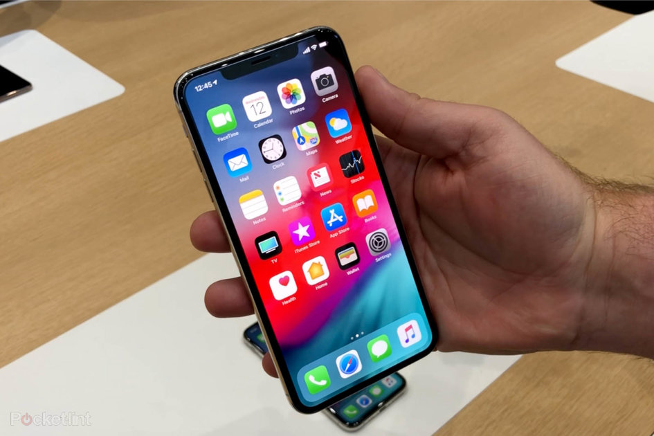 Apple Officially Releases Ios 12 For Iphone And Ipad Users