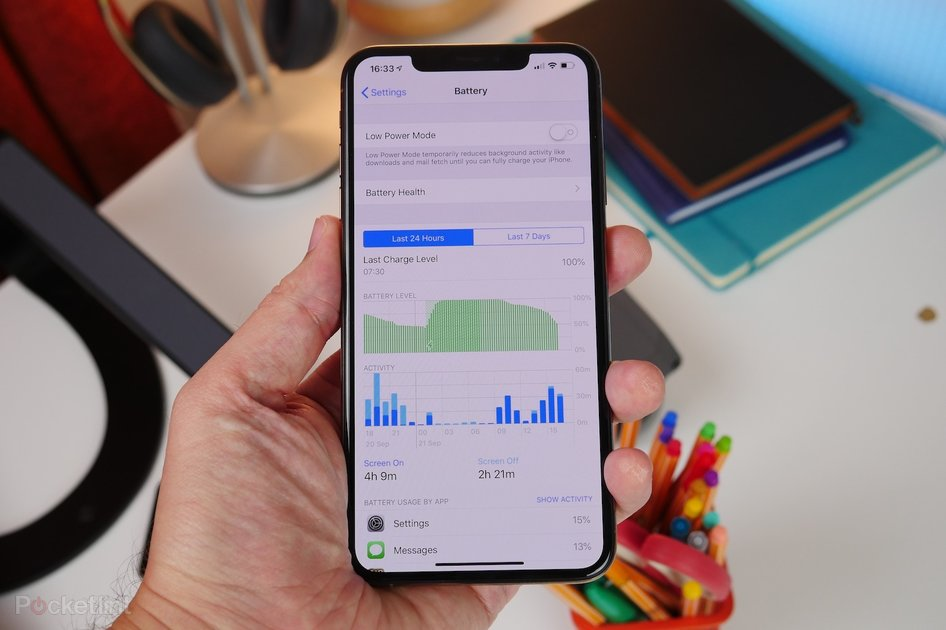 best iphone xs max apps