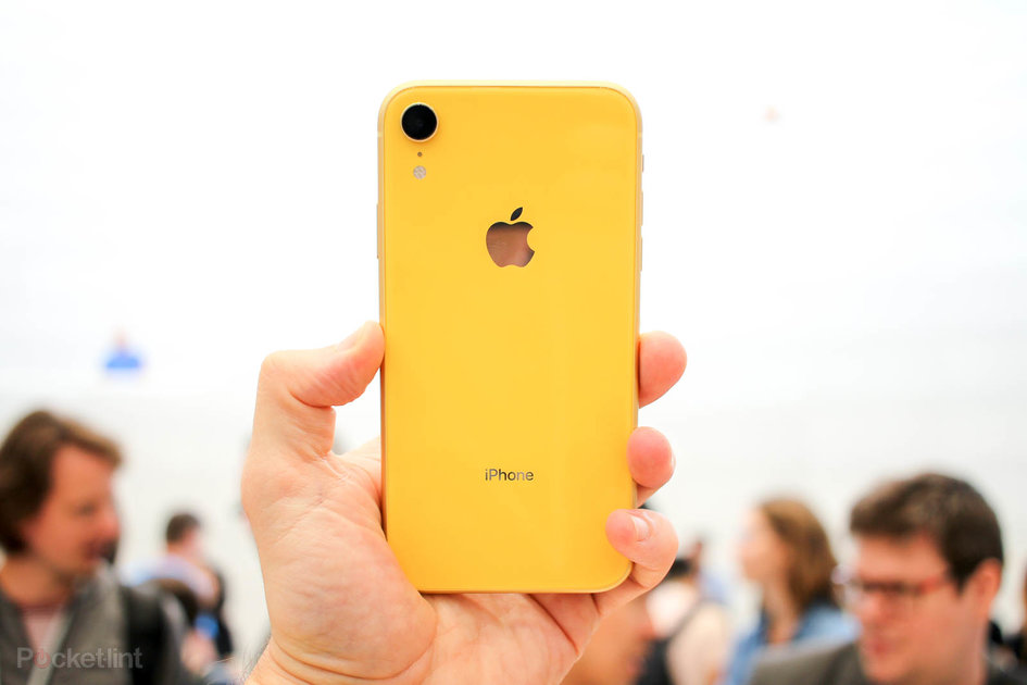 The perfect Apple iPhone XR offers for Could 2021