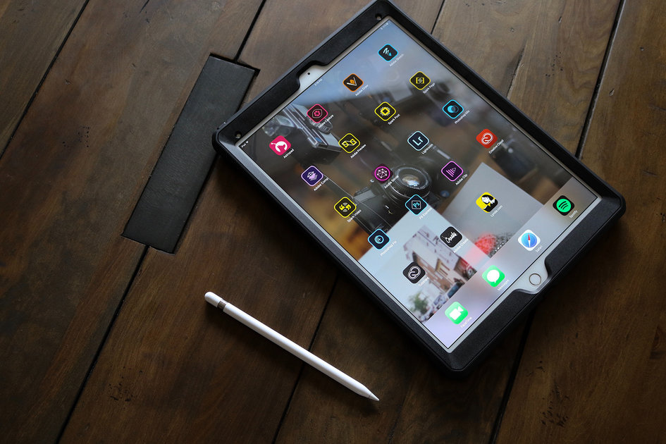 Best iPad apps: The ultimate guide