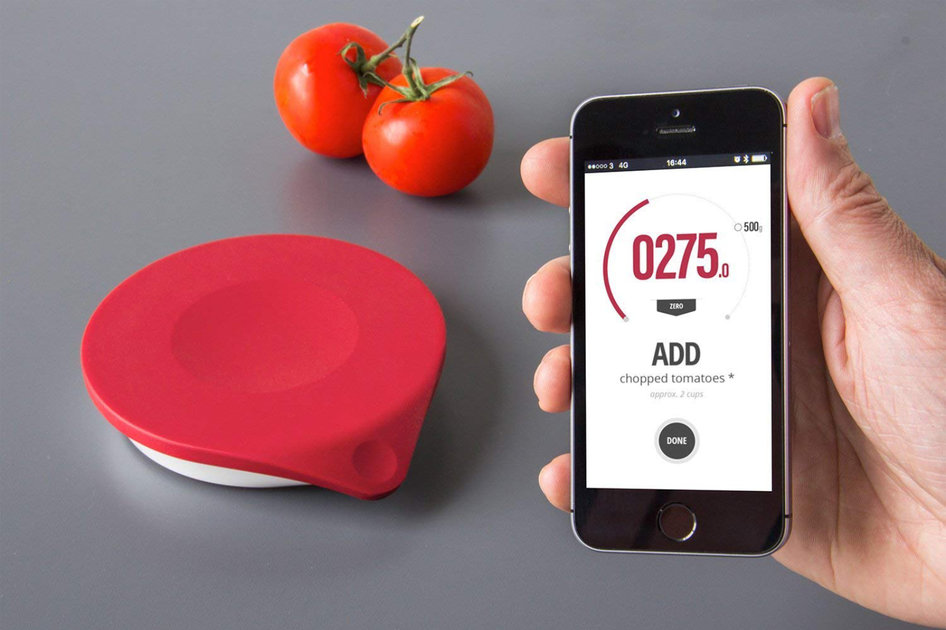 10 best kitchen tech gifts 2020