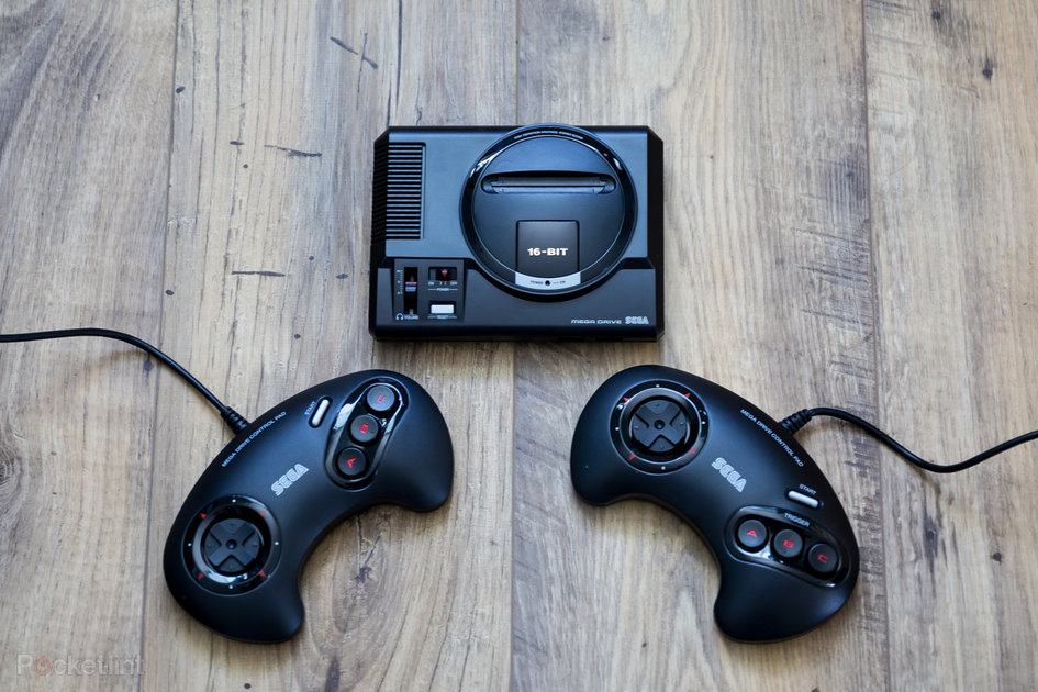 10 best gaming gifts 2020