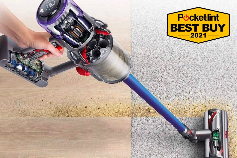 Best cordless vacuum cleaners 2021: Tested and rated picks from Dyson, Roborock, Shark and more