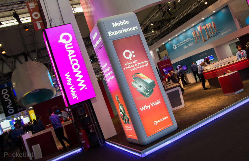 The first 5G smartphones won't support all standards, but Qualcomm has the X55 modem to fix that