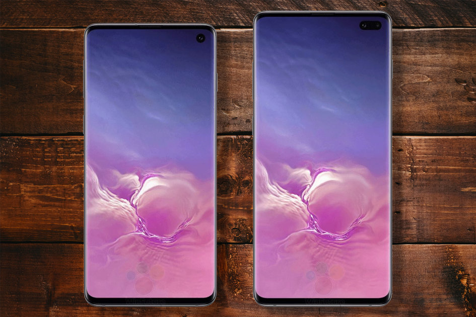 How much will the Samsung Galaxy S10 cost in the US?