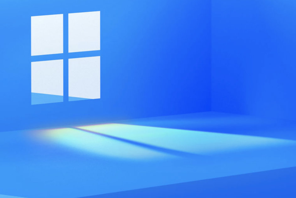 Microsoft's Windows event: How to watch and what to expect