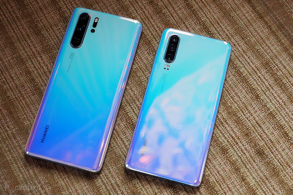 Huawei P30 Pro and P30 cameras: Everything you need to know