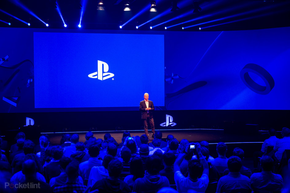 Best Ssd For Gaming 2020 PlayStation 5 set for 2020: SSD onboard, works with old games