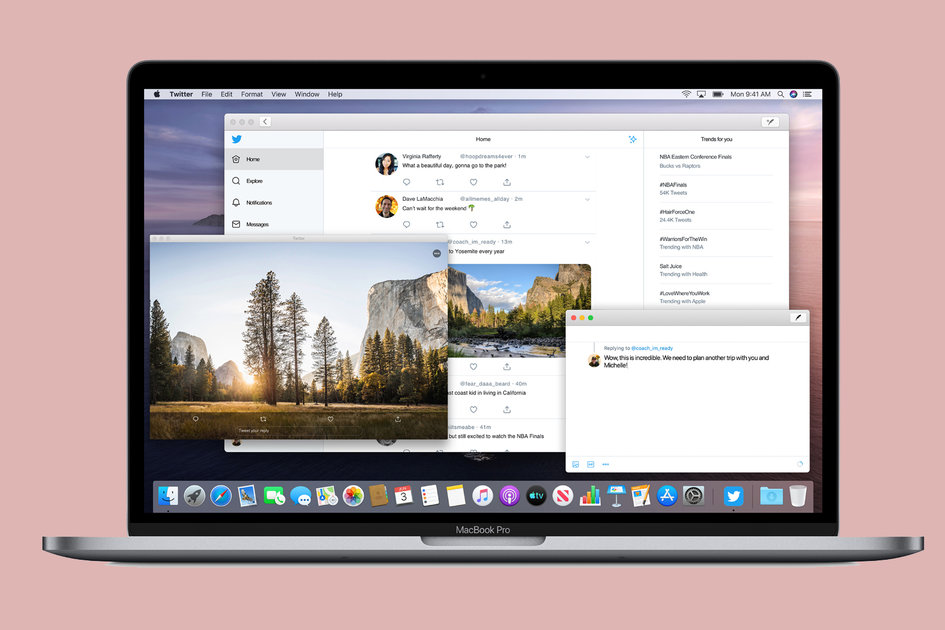 Macos Catalina Public Beta Is Available Now
