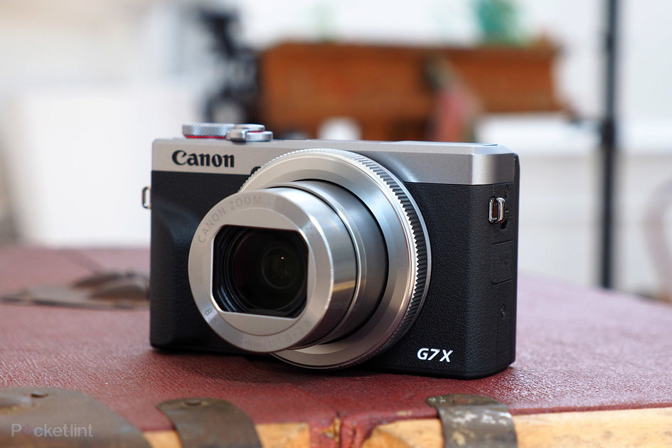 Best camera deals for Amazon Prime Day 2021: Canon and Sony compacts, mirrorless & DSLR