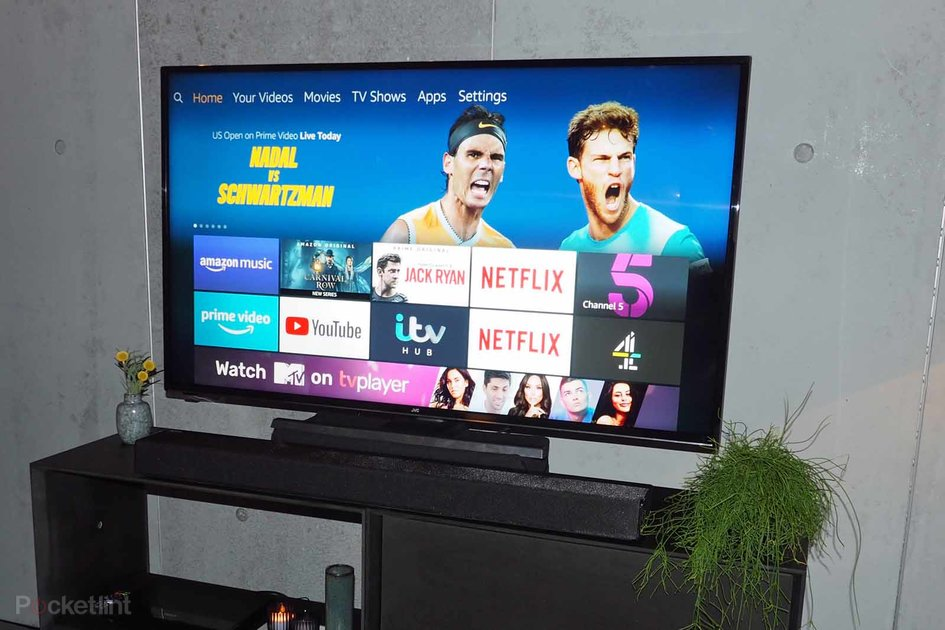 149262-tv-review-hands-on-jvc-fire-tv-edition-4k-tv-initial-review-amazon-finds-another-way-to-get-into-your-home-image1-d3jcx4vbfe.jpg