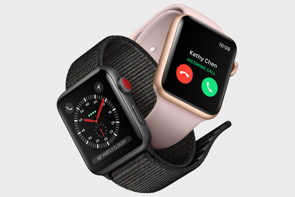 Image of article 'Get an Apple Watch for under £200'