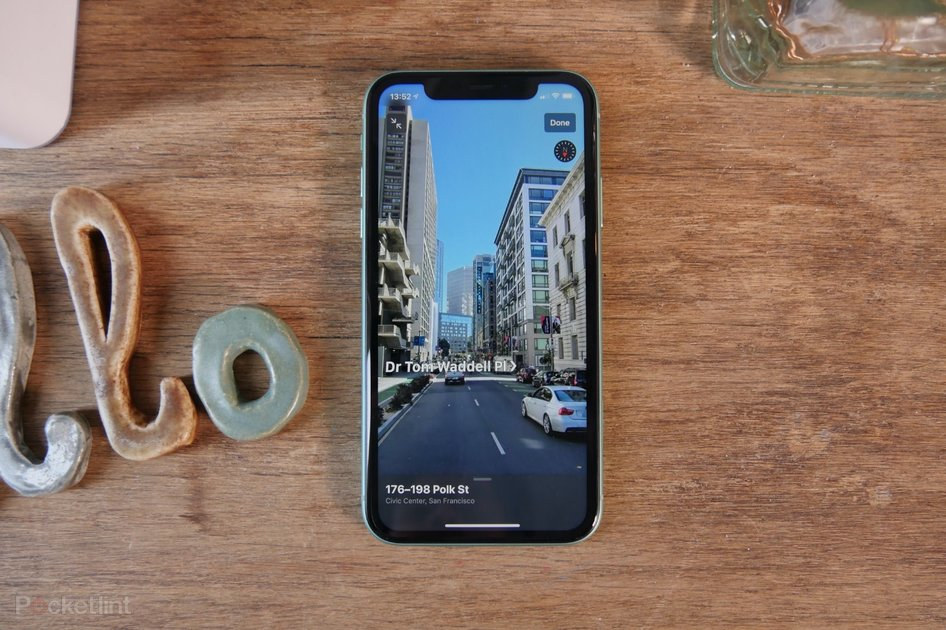 Apple Iphone 11 And 11 Pro Tips And Tricks An Ios 13 Mastercla