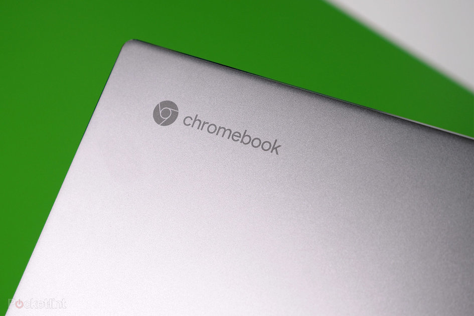 Greatest Chromebook offers for Black Friday 2021