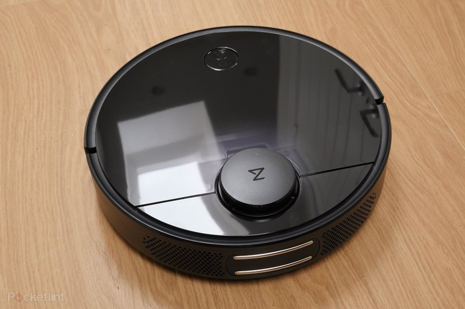 Give the gift of relaxation this Valentine's Day with Roborock's robot vacuums from $249.99 - Pocket-lint