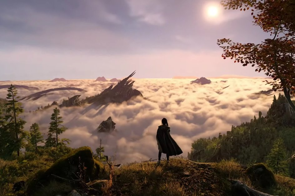 Biggest upcoming PS5 video video games to anticipate in 2021 and previous