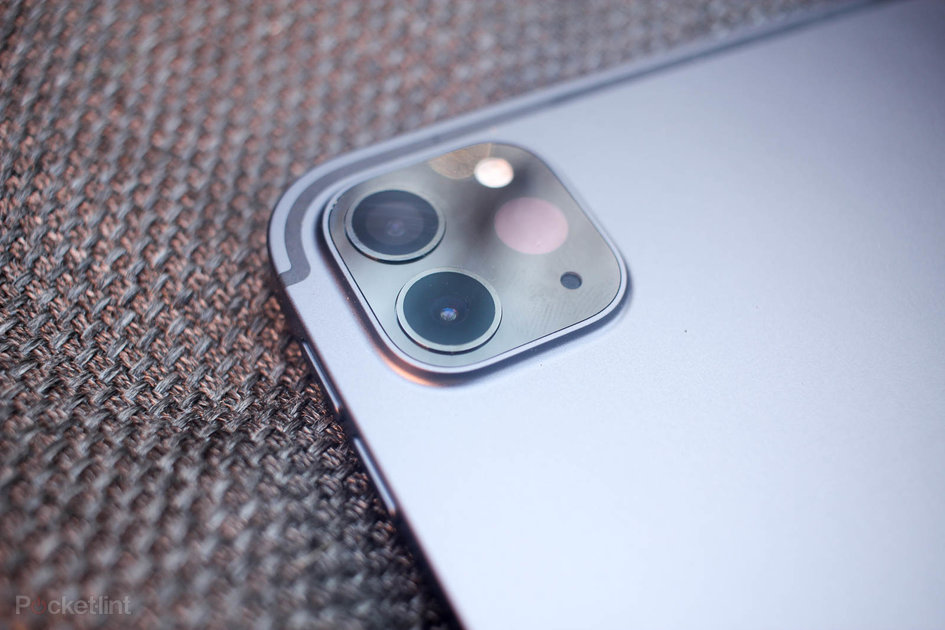 Leaked image suggests iPhone 12 Pro will have LiDAR sensor
