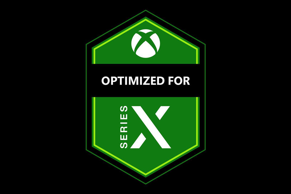 Image of article 'What does Optimised for Xbox Series X mean'
