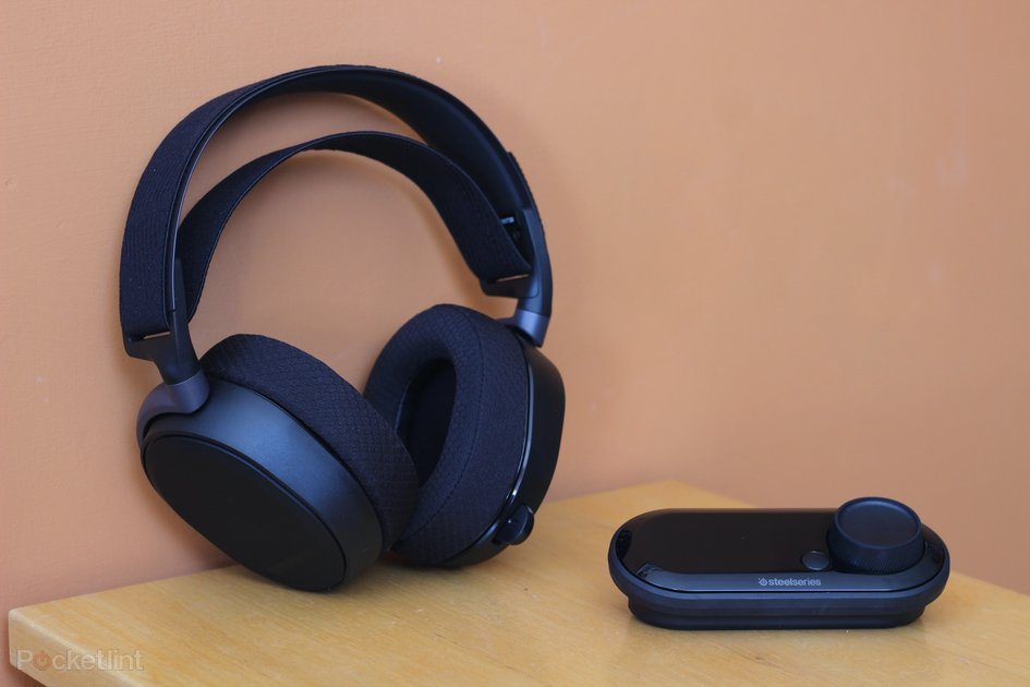 Best PS4 headsets 2020: Playstation gaming headphones