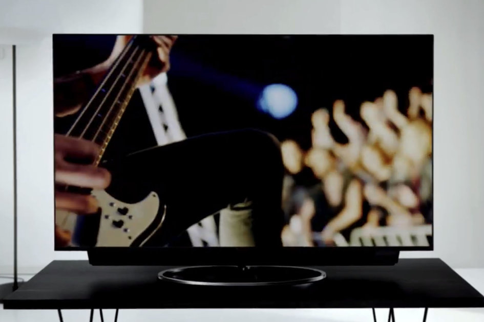New OnePlus TV spotted in Bluetooth SIG listing: Wide release imminent?