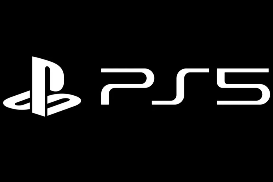 Sony might hold a PS5 event in June with a focus on games