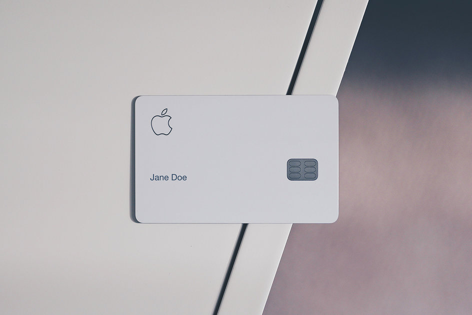 Apple might offer Apple Card monthly payment plans for AirPods, iPads, Macs