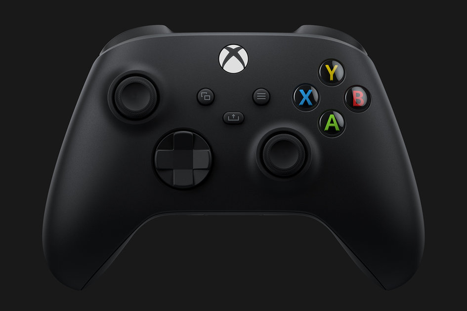 Image of article 'What is Xbox Smart Delivery and which games use it'