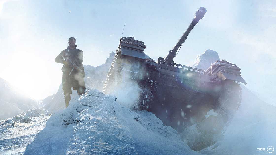 Battlefield 6: Release date and everything you need to know