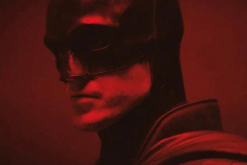 HBO is making a Batman spinoff show for HBO Max based on the new movie