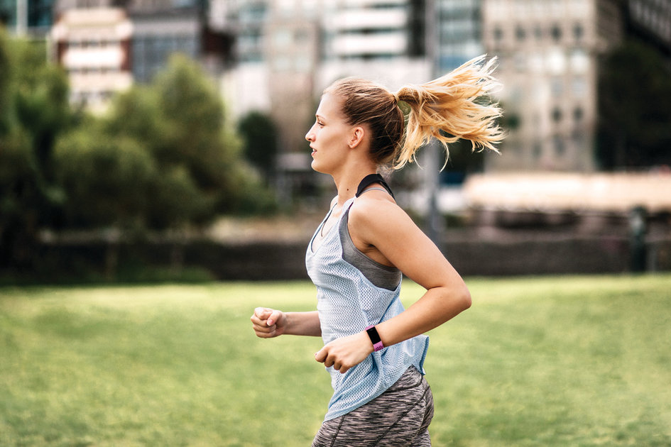 Google promises not to use Fitbit health data for ads