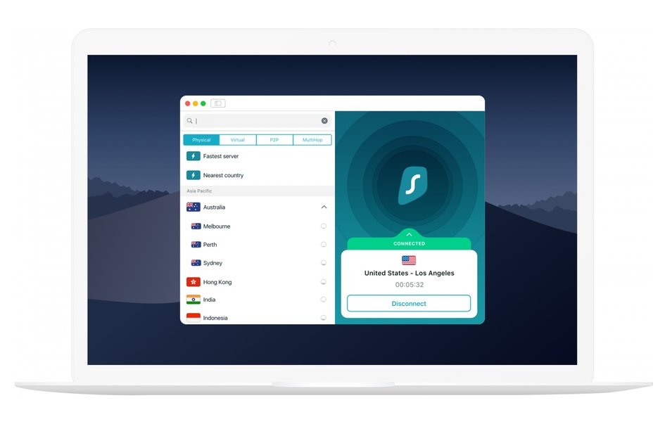 Is Surfshark a good VPN? Find out everything you need to know