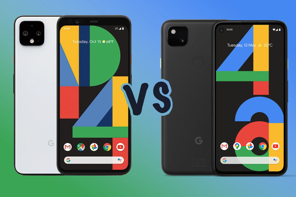 153142 phones news buyer s guide google pixel 4 vs pixel 4a what s the rumoured difference image2 9ebiamnsva.'