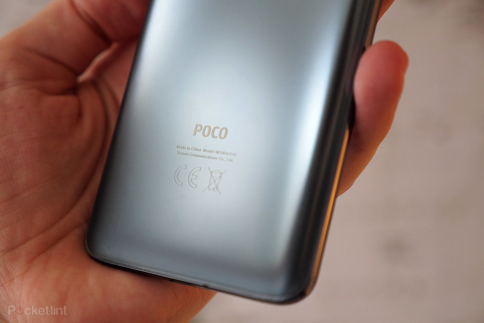 Poco M3 Professional launch: The right way to watch on-line