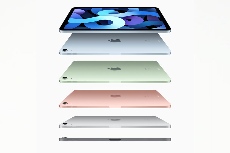 Best iPad Air cases 2021: Protect Apple's newest tablet