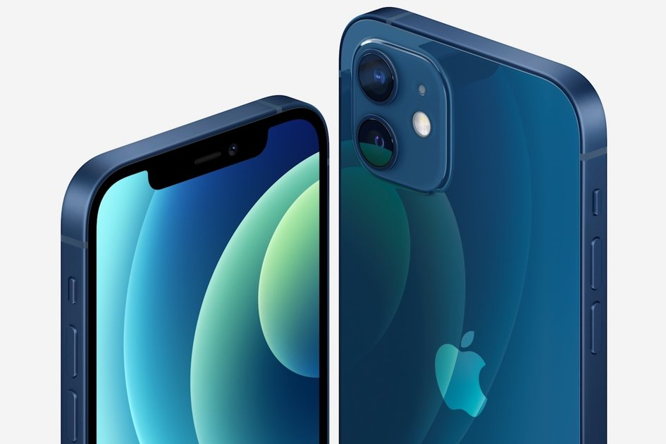 iPhone 12 deals for September 2021: Bag a deal on the iPhone 12, 12 mini, Pro or Pro Max