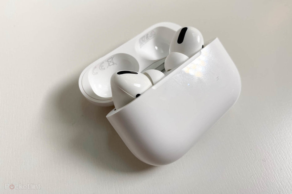 New AirPods, AirPods Pro with no stems could release in 2021