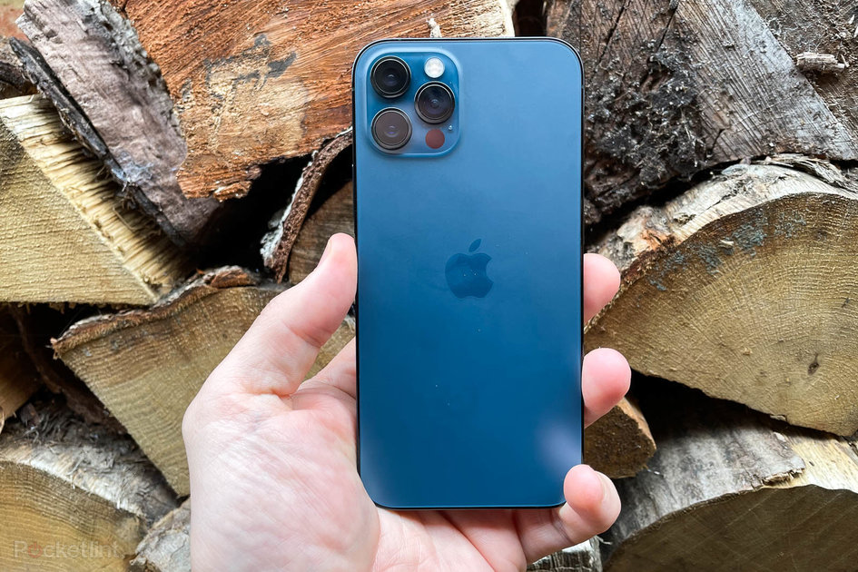 Apple iPhone 13 rumours, launch date, specs and options
