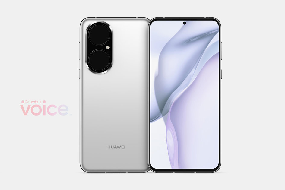 Launch date, rumours what to anticipate