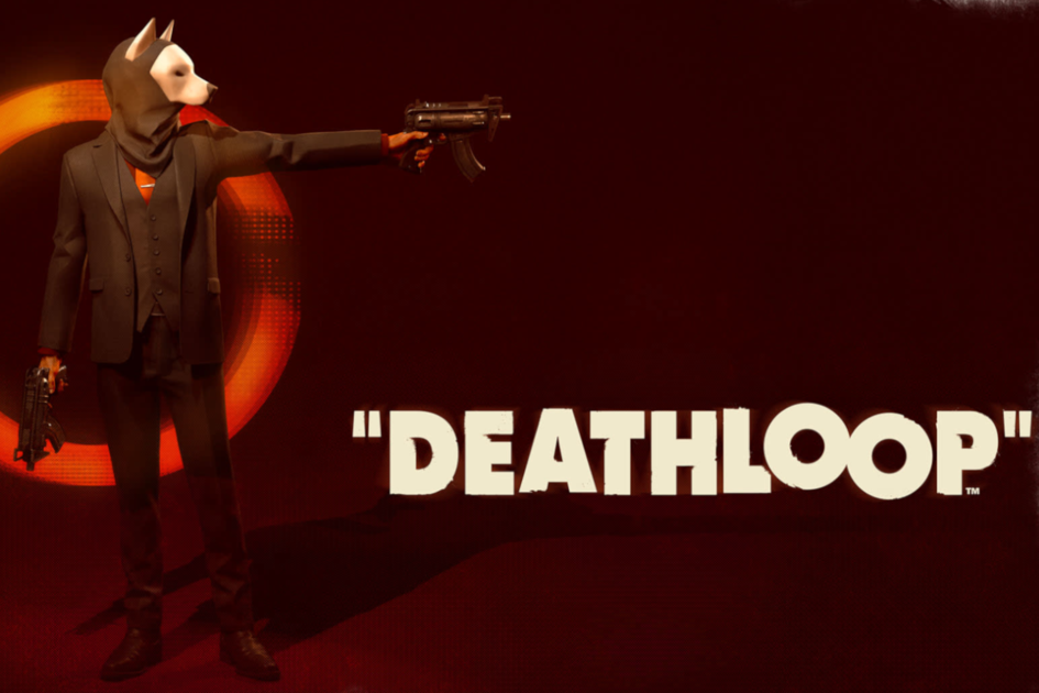 Everything you need to know about Deathloop: Release date delay, trailers and more