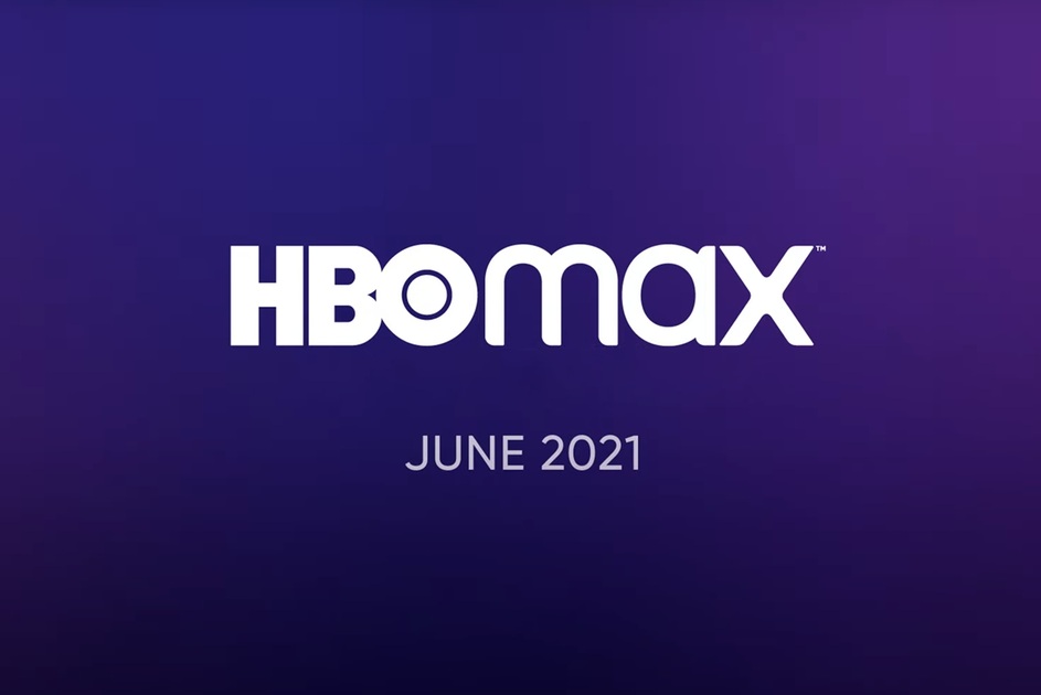 The first phase of HBO Max's international rollout starts in June