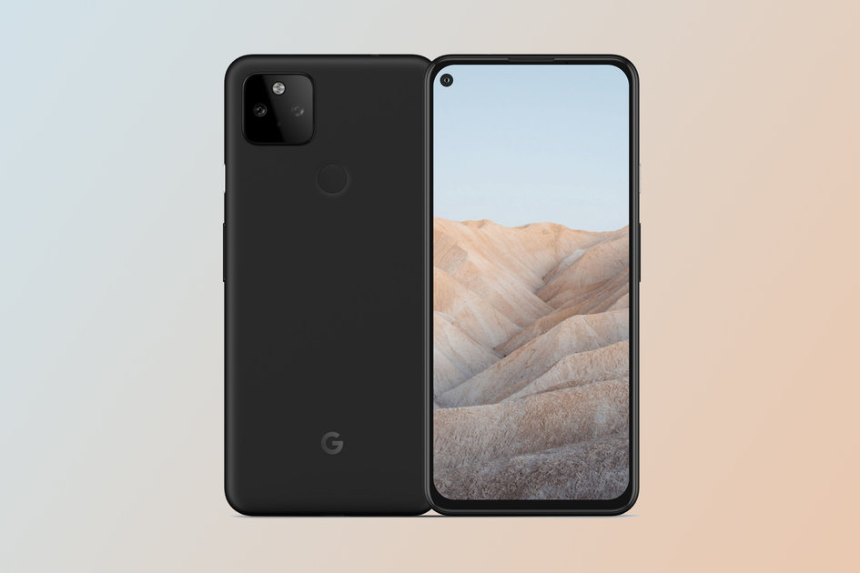 Google Pixel 5a 5G launch date, rumours, options and specs