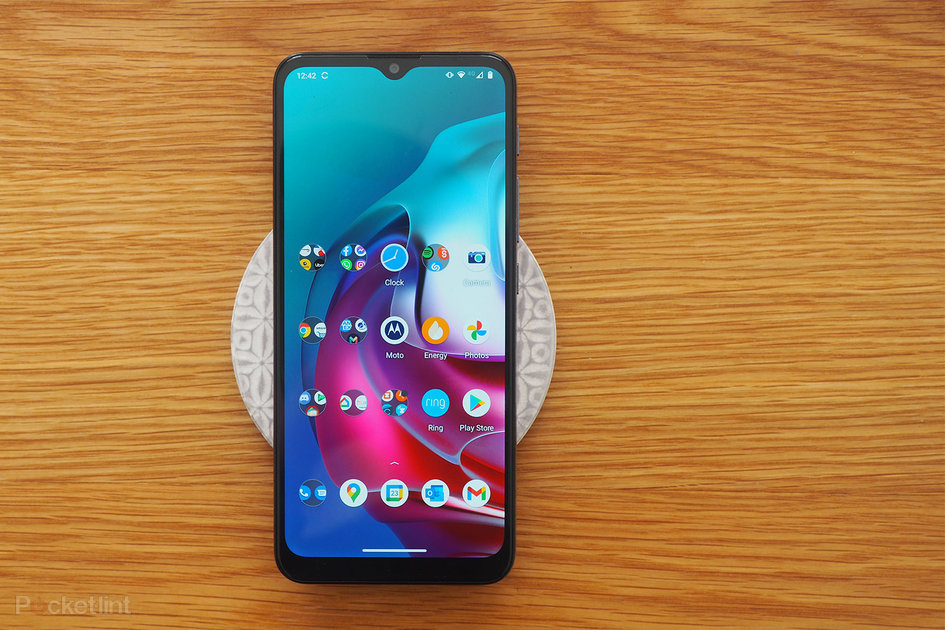 Moto G30 review: Low-price but all high praise?
